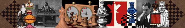 Chess Graphics banner